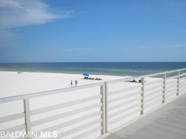 26072 Perdido Beach Blvd, Orange Beach, AL, 36561