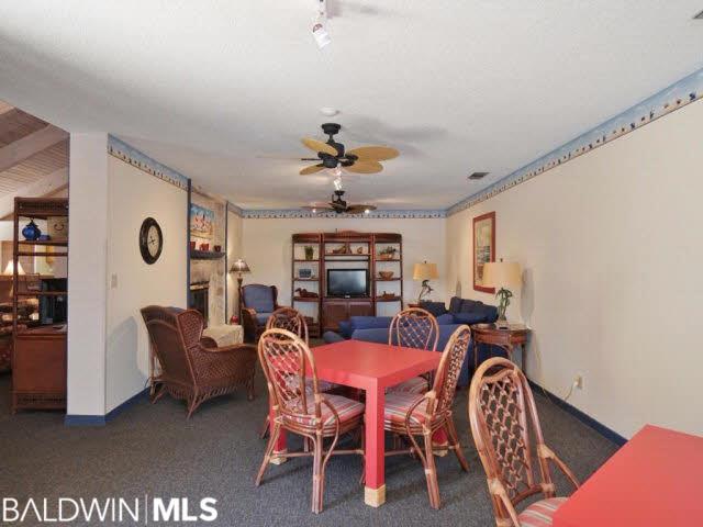 25188 Windward Place, Orange Beach, AL, 36561