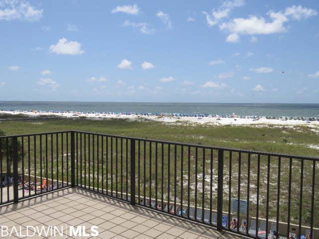 26800 Perdido Beach Blvd, Orange Beach, AL, 36561