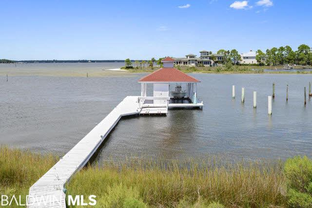 30625 Harbour Drive, Orange Beach, AL, 36561