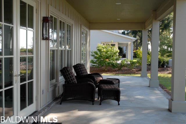 9132 Bayview Drive, Lillian, AL, 36549