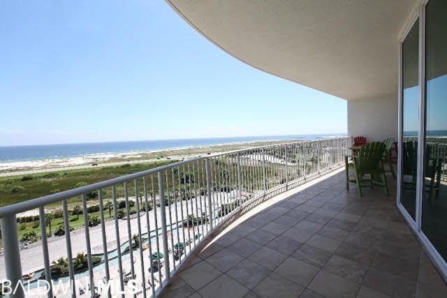 28107 Perdido Beach Blvd, Orange Beach, AL, 36561