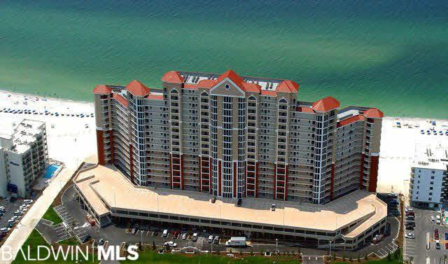 455 East Beach Blvd, Gulf Shores, AL 36542