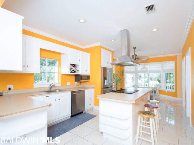 26595 Marina Road, Orange Beach, AL, 36561