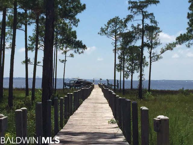 12862 Island Spirit Dr, Pensacola, FL, 32506