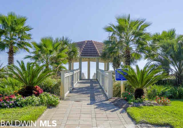0 Dolphin Drive, Gulf Shores, AL 36542