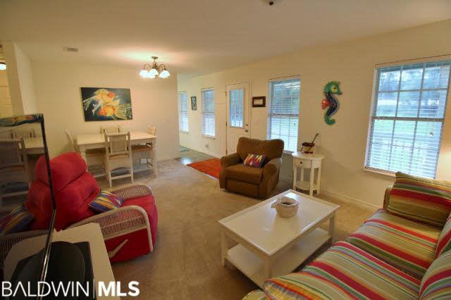 27141 Magnolia Drive, Orange Beach, AL, 36561