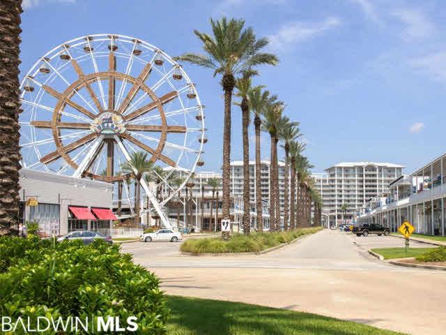 4851 Main Street, Orange Beach, AL 36561