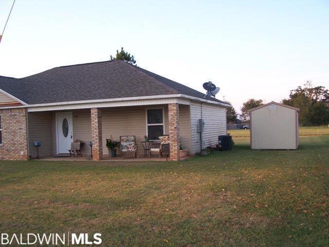 135 Eagles Loop, Robertsdale, AL, 36567