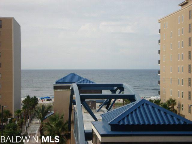 1010 West Beach Blvd, Gulf Shores, AL, 36542