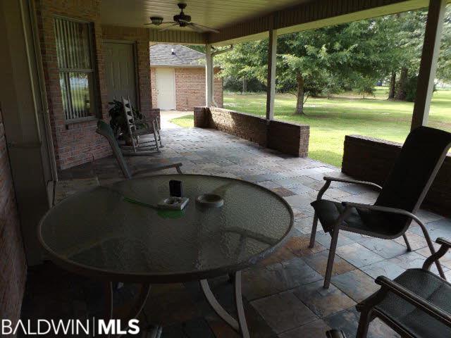 32253 River Lake Road, Seminole, AL, 36574