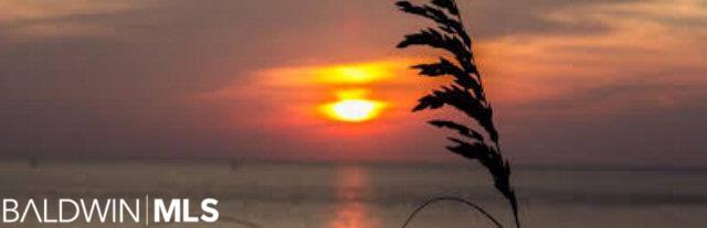 25174 Perdido Beach Blvd, Orange Beach, AL, 36561