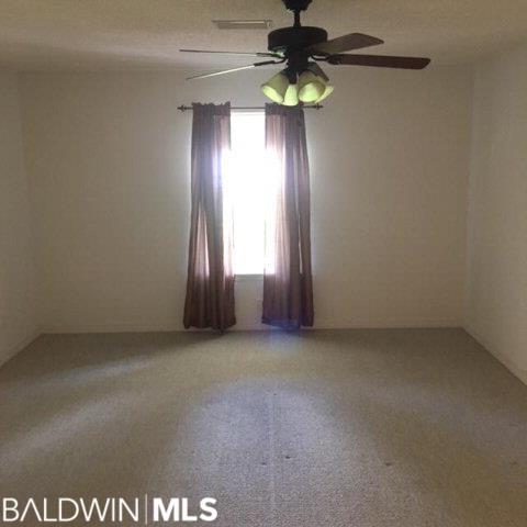 1603 Brookwood Drive, Brewton, AL, 36426