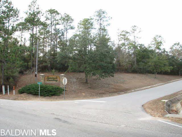 0 US Highway 90, Seminole, AL 36574