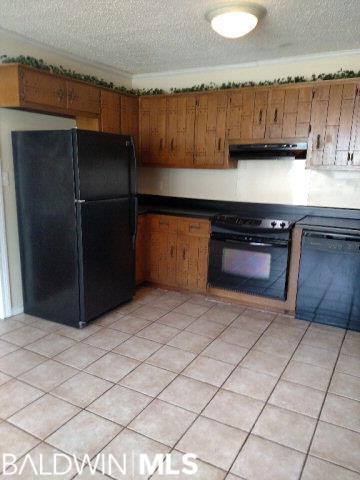 110 Kingswood Drive, Daphne, AL, 36526