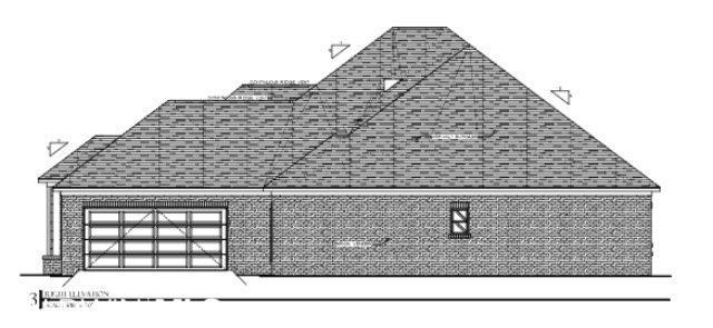 218 Hemlock Drive, Fairhope, AL, 36532