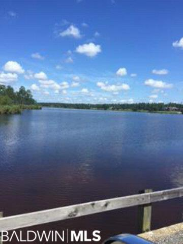 Lot20 Turnberry Circle, Loxley, AL 36551