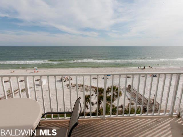 949 West Beach Blvd, Gulf Shores, AL, 36542