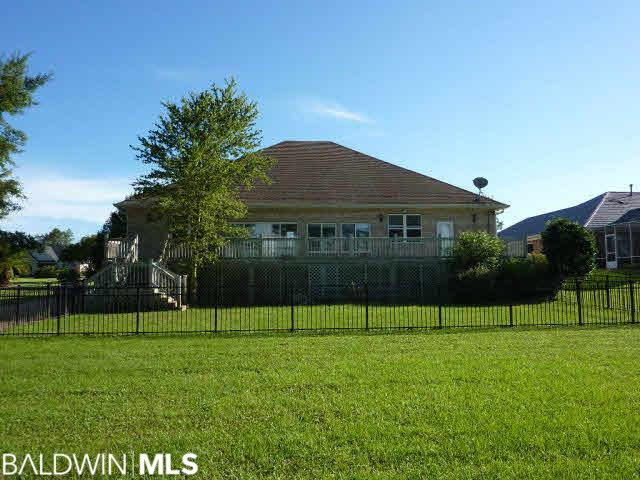 9238 Lakeview Drive, Foley, AL, 36535