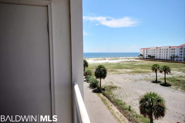23044 Perdido Beach Blvd, Orange Beach, AL 36561