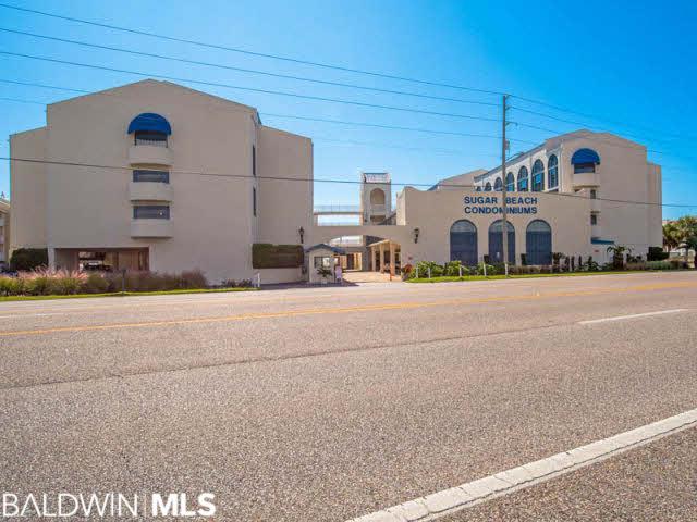 23044 Perdido Beach Blvd, Orange Beach, AL, 36561