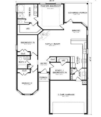 31940 Calder Court, Spanish Fort, AL, 36527