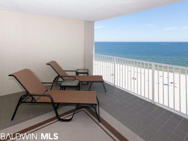 24900 Perdido Beach Blvd, Orange Beach, AL, 36561