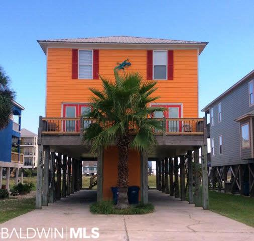 1445 West Lagoon Avenue, Gulf Shores, AL, 36542