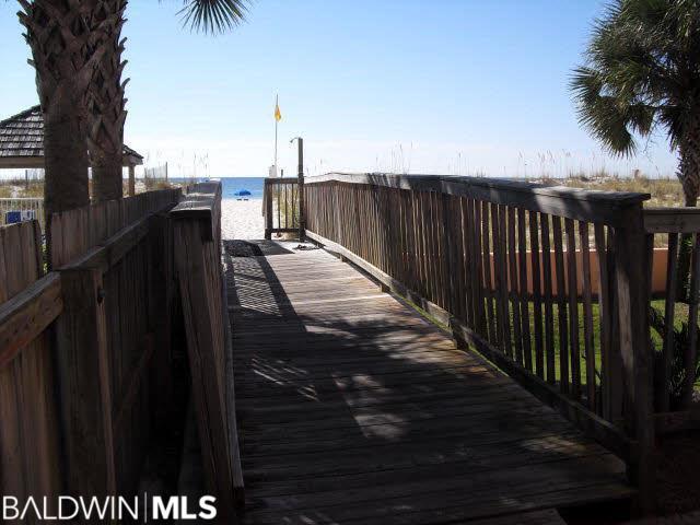 1118 West Beach Boulevard, Gulf Shores, AL, 36542