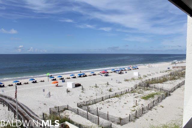 1051 West Beach Blvd, Gulf Shores, AL, 36542