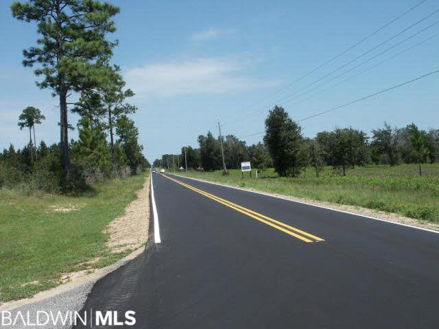 0 Tall Timber Lane, Elberta, AL, 36530