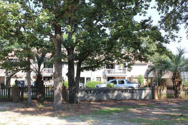 1901 West 3rd Street, Gulf Shores, AL 36542