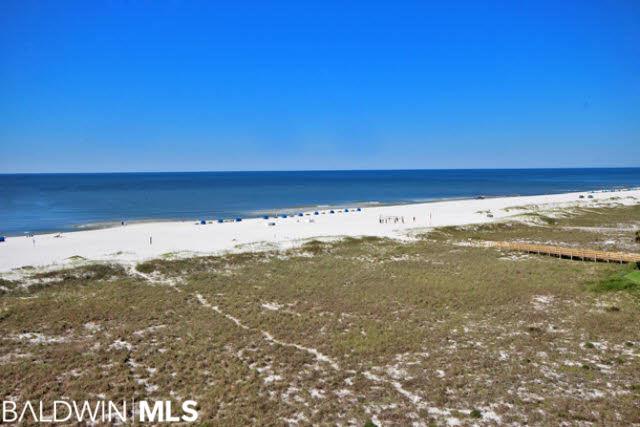26750 Perdido Beach Blvd, Orange Beach, AL, 36561