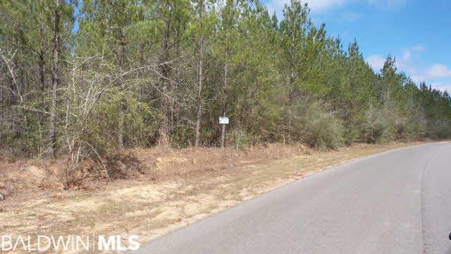 1 Ten Mile Road, Pace, FL, 32571