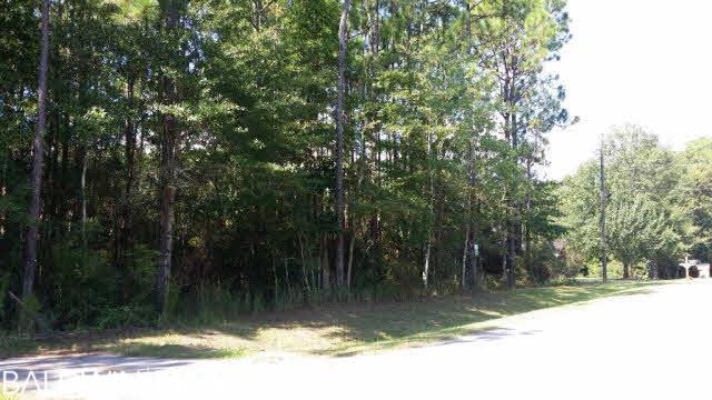 0 Riverview Road, Coden, AL 36523