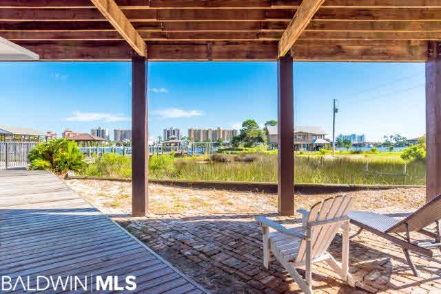 26896 Moses Rd, Orange Beach, AL, 36561