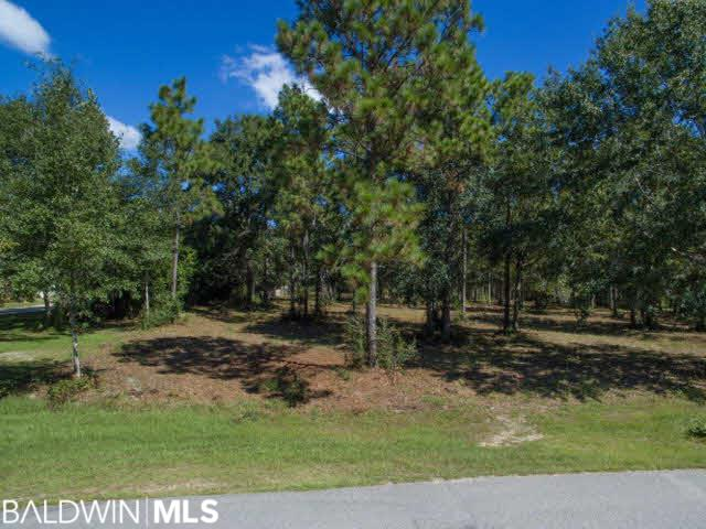 0 Bay View Drive, Foley, AL 36535