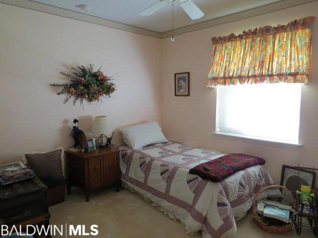 1419 Briarwood Drive, Gulf Shores, AL, 36542