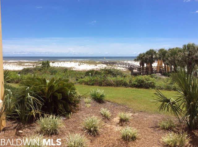 9260 Marigot Promenade, Gulf Shores, AL 36542