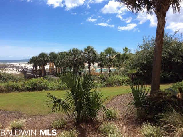 9260 Marigot Promenade #105 W, Gulf Shores, AL 36542