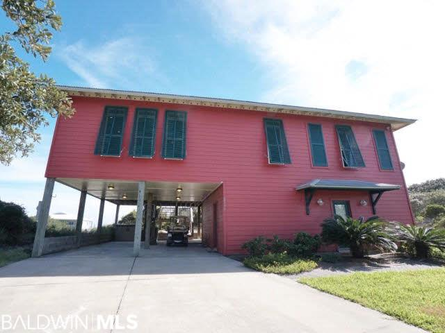 8888 Dolphin Lane, Gulf Shores, AL, 36542