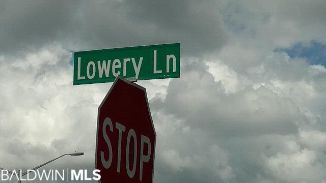 43 Lowery Ln, Gulf Shores, AL, 36542