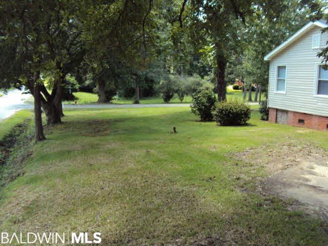 402 Thomley Avenue, Bay Minette, AL, 36507