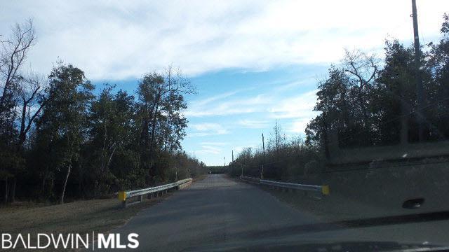 12 Highway 182, Jay, FL 32565