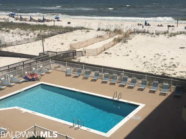 1027 West Beach Blvd, Gulf Shores, AL 36542