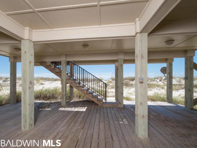 1569 West Beach Boulevard, Gulf Shores, AL, 36542