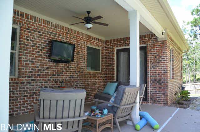 32450 Whimbret Way, Spanish Fort, AL, 36527