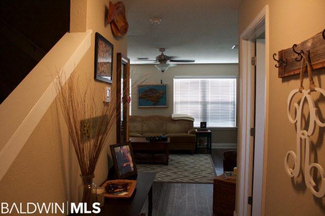 5817 Japonica Ave, Perdido Key, FL, 32507