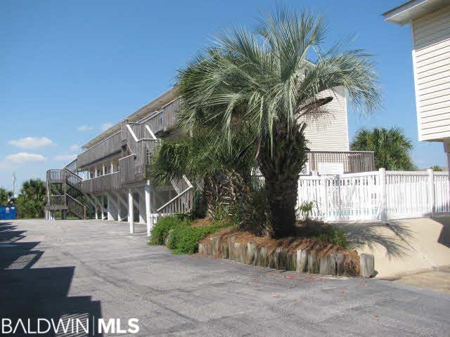 1138 West Beach Blvd, Gulf Shores, AL, 36542