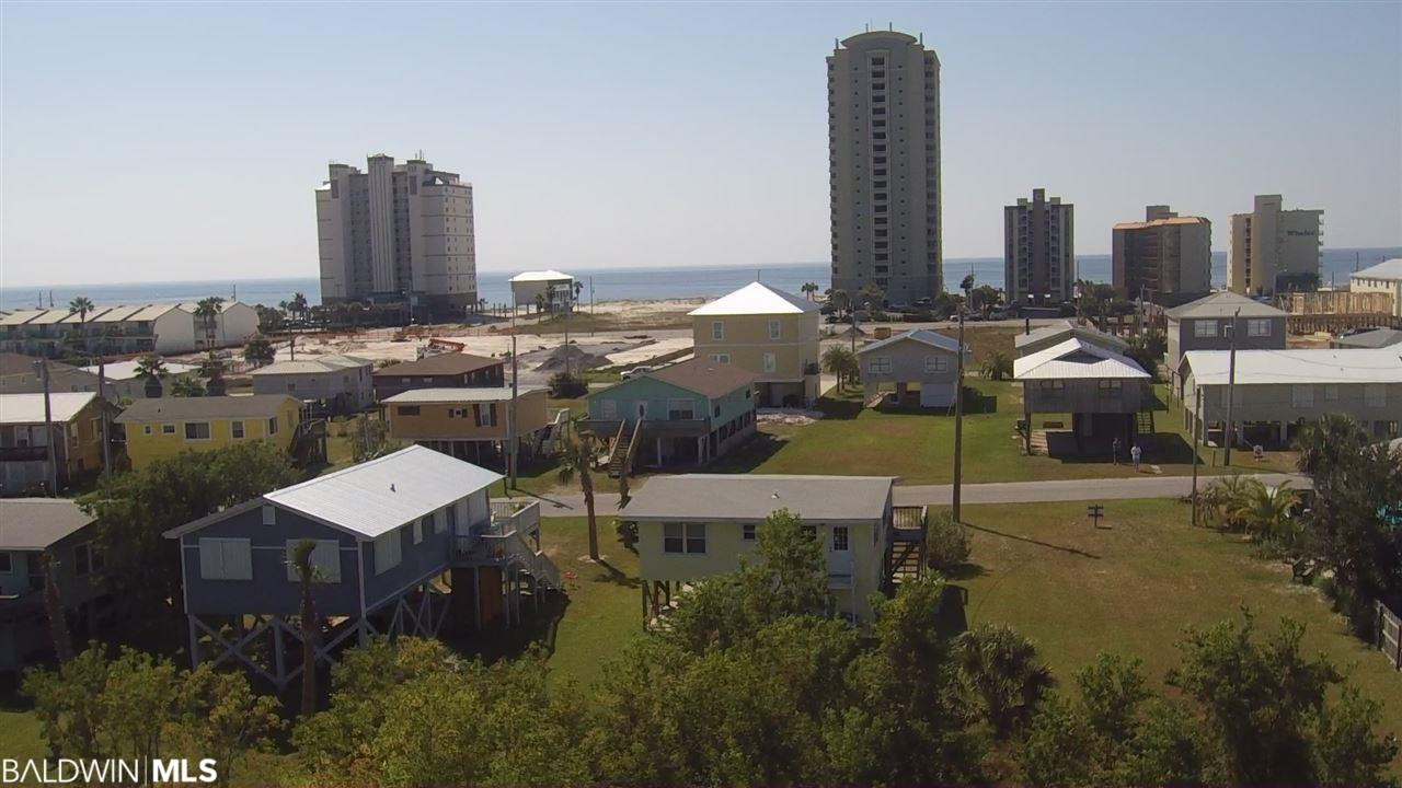 516 East 2nd Avenue, Gulf Shores, AL, 36542